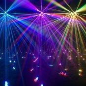 Licht effecten
