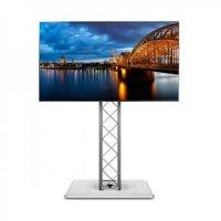 75-inch-TV-huren-450x450