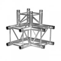 prolyte-truss-h30v-c012-corner-3-way-90-degree-3mm