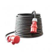 380 Volt Kabel